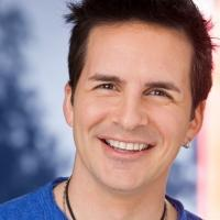 Hal Sparks, Coco Jones to Judge Hub's 1st Annual Halloween Bash Costume Competition