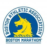 Fitness Tip of the Day: Be Heroic for the 119th Boston Marathon