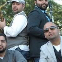 Balkan Romani Music Festival Returns 5/2