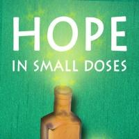 HOPE IN SMALL DOSES by Nikki Stern is Now Available