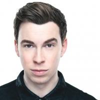 First Look - Hardwell Releases Music Video for Latest Single 'Echo'
