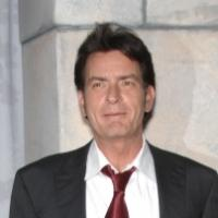 Twitter Watch: Charlie Sheen Finally Apologizes to Chuck Lorre