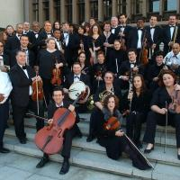 Cape Town Philharmonic Performs New Nobel Piece at Artscape National Youth Music Competition Tonight