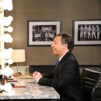 NBC's TONIGHT SHOW Wins Week 26 in Every Key Measure