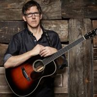 American Songwriter Premiers Riley Etheridge, Jr's New Single and Video