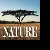 PBS's NATURE Follows the Great Zebra Exodus Tonight