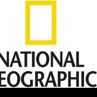 Nat Geo Premieres New Series LIFE BELOW ZERO Tonight