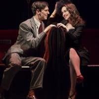 Review Roundup: BREAKFAST AT TIFFANY'S Opens on Broadway - All the Reviews!
