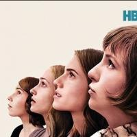 HBO Picks Up Fifth Season of GIRLS