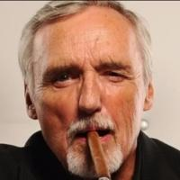 Dennis Hopper's THE LAST FILM FESTIVAL Reaches Kickstarter Goal