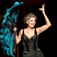 Lucie Arnaz Returns to Broadway as 'Berthe' in PIPPIN Tonight