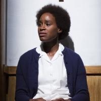BWW Reviews:  OUR LADY OF KIBEHO Tells of a Holy Prelude to Tragedy