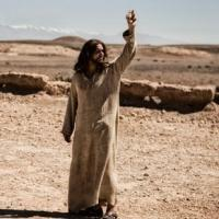 20th Century Fox Releases SON OF GOD in Theaters Nationwide Today