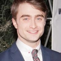 Daniel Radcliffe in Talks to Play 'Igor' in Fox's FRANKENSTEIN