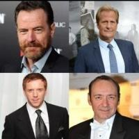 BWW Poll: Who Will Win Emmy for Lead Actor in a Drama?