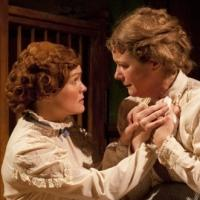 BWW Reviews: STC's BLOOD RELATIONS Is Overly Complicated