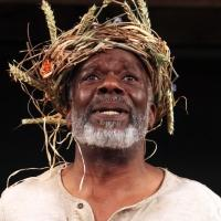 KING LEAR National Tour Plays the Annenberg Center, Now thru 9/27