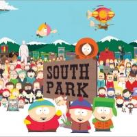 Comedy Central to Premiere 18th Season of SOUTH PARK, 9/24