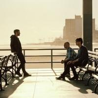 The Antlers to Tour North America, New Album 'Familiars' Out Today