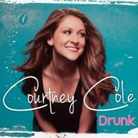 Courtney Cole Releases New Song 'Drunk'