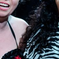 BWW Reviews: RUMPY PUMPY, Landor Theatre, April 14 2015