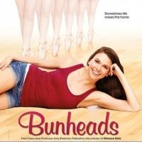 BUNHEADS Farewell Video, Directed By Sherman-Palladino