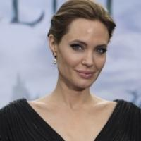 Marvel Going After Angelina Jolie to Direct CAPTAIN MARVEL?