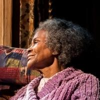 BWW Reviews: Luminous Cicely Tyson Makes TRIP TO BOUNTIFUL