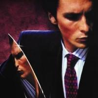 FX Developing AMERICAN PSYCHO Follow-Up Series