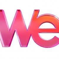 Marc Juris Named President/General Manager of WE tv