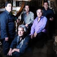 Gipsy Kings Play the Beacon Theatre Tonight