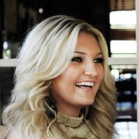 Samantha Landrum Named Finalist in iHeartRadio Rising Star Program