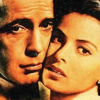 Milwaukee Symphony Presents CASABLANCA: FILM WITH ORCHESTRA This Weekend