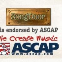 Songdoor 2015 International Songwriting Competition Open for Submissions
