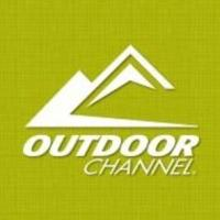 Outdoor Channel Announces Spring Programming Featuring Riveting Adventure Entertainment