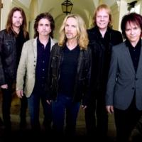 STYX: AXS-TV Special Premieres March 15