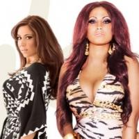 JERSEYLICIOUS Season Finale Among Style's May Programming Highlights