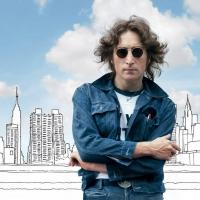 JOHN LENNON Becomes First Beatle to Make Catalog Available for Streaming on Spotify