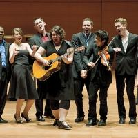 NYFOS & Juilliard Present GREAT AMERICAN SONGWRITING TEAMS, 1/14