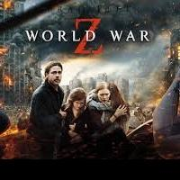 WORLD WAR Z Tops Rentrak's  DVD & Blu-ray Sales and Rentals for Week Ending 9/22