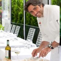 Bigalora Royal Oak Celebrates Restaurant Week