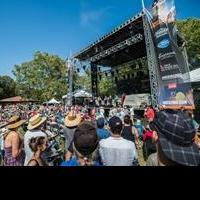 Huck Finn Jubilee Announces New Dates for 2015 and Beyond