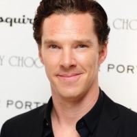Benedict Cumberbatch & Emma Stone to Lead del Toro's CRIMSON PEAK
