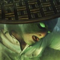 BWW Reviews: NIGHTMARE: NEW YORK is Full of NYC's Greatest Spooks
