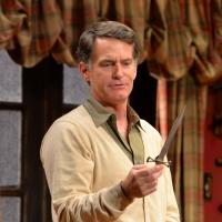 BWW Reviews: DEATHTRAP at The Engeman