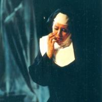 New Jersey Association of Verismo Opera Presents SUOR ANGELICA and CAVALLERIA RUSTICANA, Beg. Today