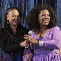 OWN Airs OPRAH WINFREY PRESENTS: LEGENDS WHO PAVED THE WAY Tonight