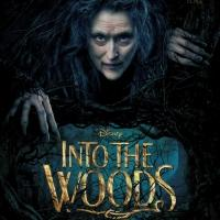 BWW News: KIX Radio Announces INTO THE WOODS Ticket Contest