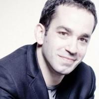 Pianist Inon Barnatan to Make Detroit Debut, 3/29