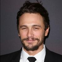 James Franco Calls Out Ben Brantley for New York Times Review of OF MICE AND MEN